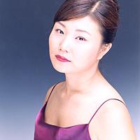 Takako-Kunugi.jpg