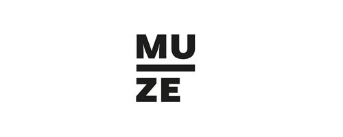 muze.jpg