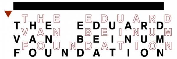 Eduard-van-Beinum-Foundation.png