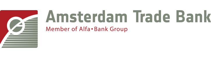Amsterdam-Trade-Bank.png