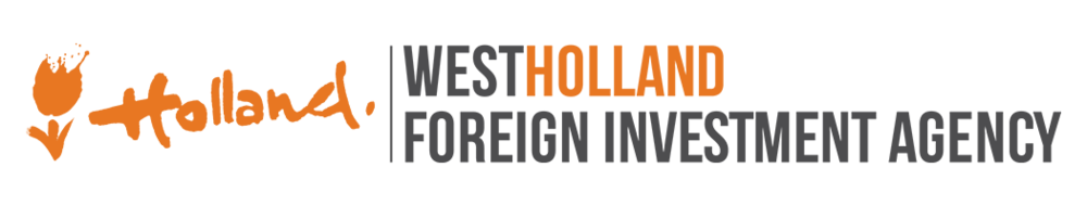 West-Holland-Foreign-Investment-Agency.png