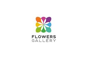 Flowers-Gallery.jpg