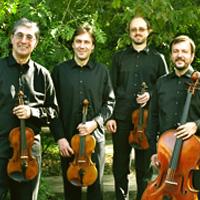 Borodin-Strijkkwartet.jpg