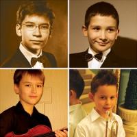 Gnessin-Special-Music-School.jpg