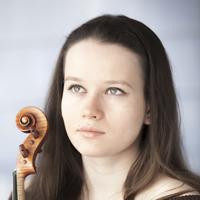 Maria-Kouznetsova.jpg