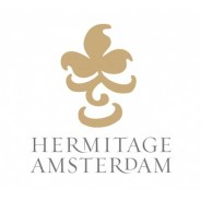 hermitage-logo_16367_184x184_90_1_0_c.jpg