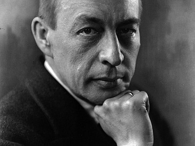 Sergej-Rachmaninov.jpg