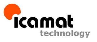 icamat-technology.jpg