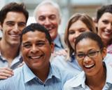 Refreshing Old Program - NYSE listed, Leading US Banking FranchiseAnnual Service Awards