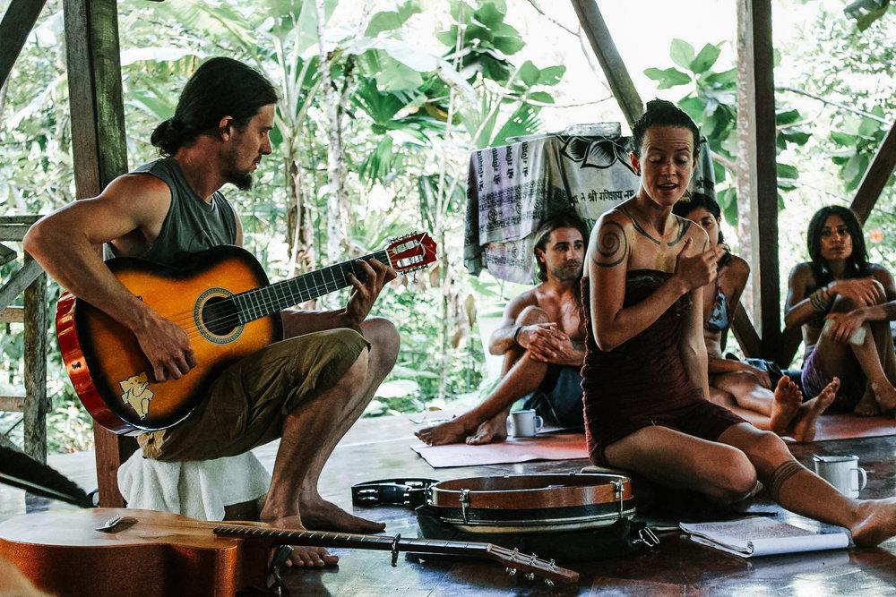 guitarpuntamona