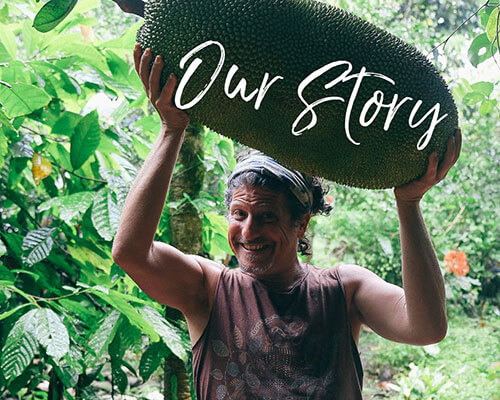 ourstory-thumbnail.jpg
