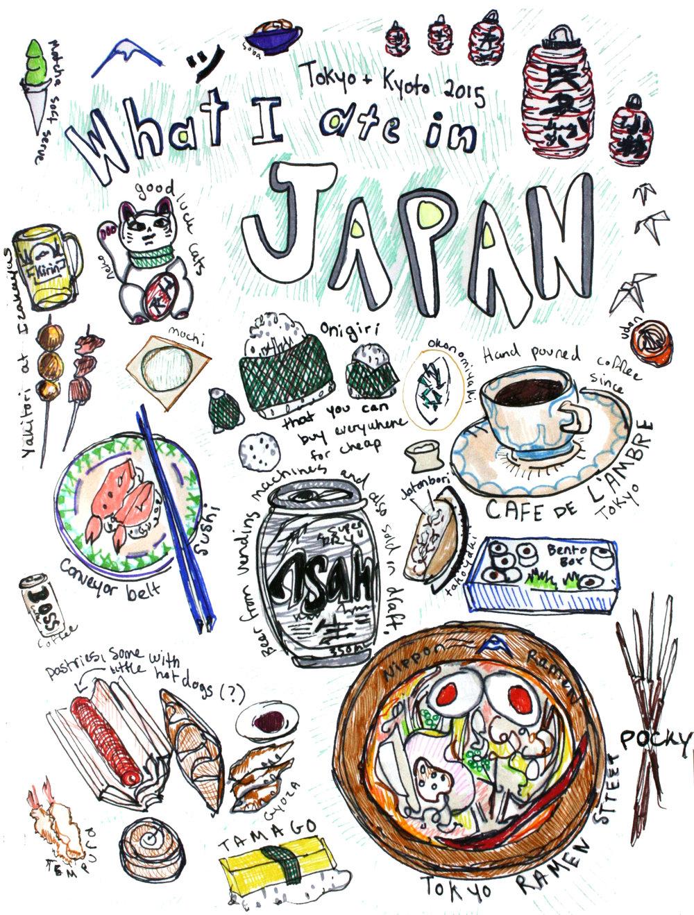 everythingiate_japan.jpg