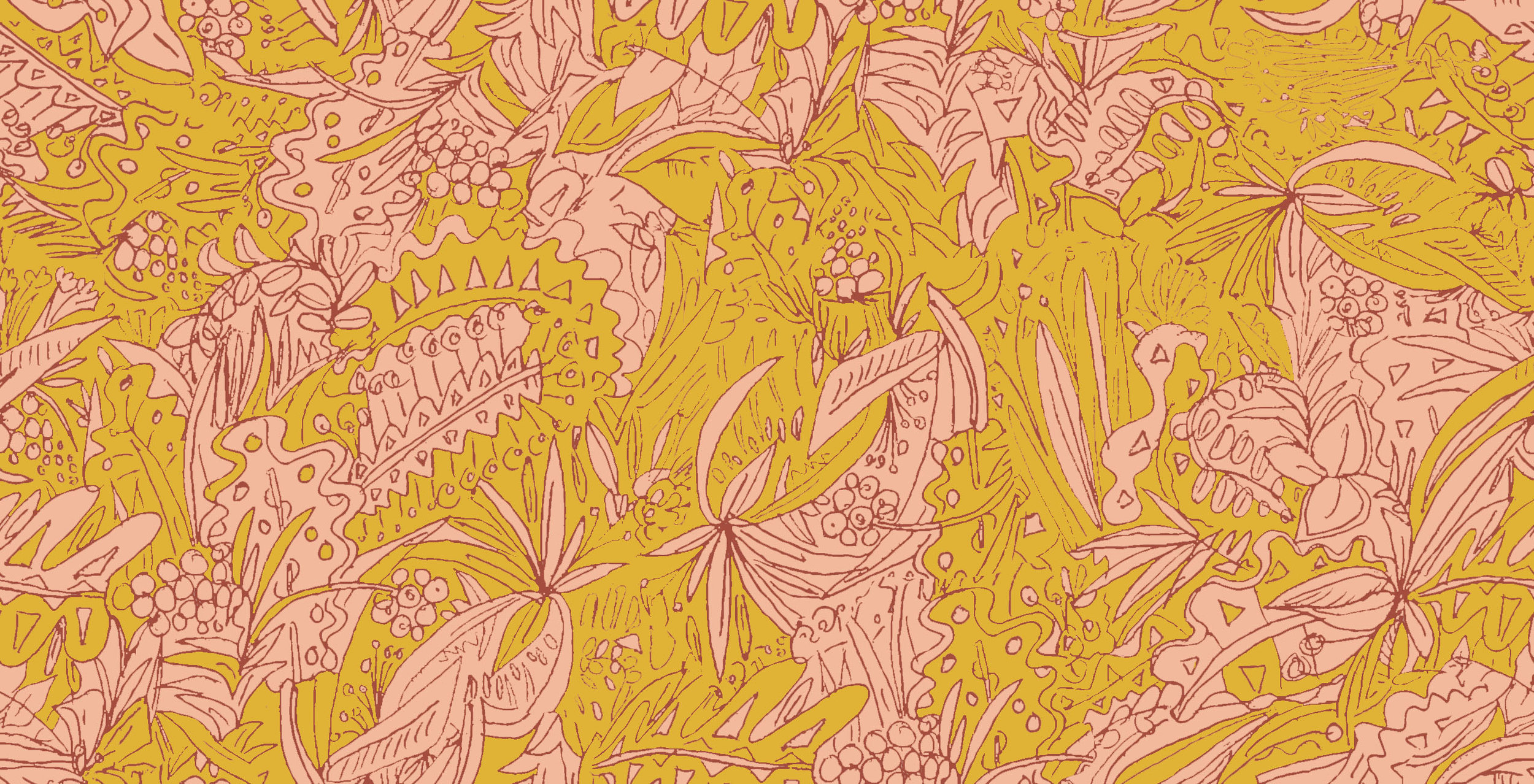 Freebies Sketchbook Blog Lindsey Frances