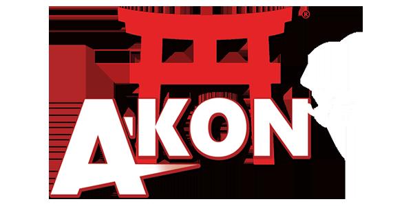 logo-akon33-500w-13.4kb.png