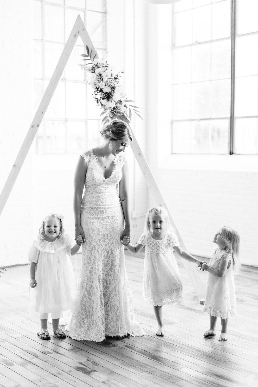 Coward Wedding-Bride Bridesmaids-0073.jpg
