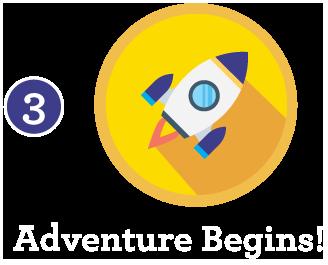 AdventureBegins_revise.png