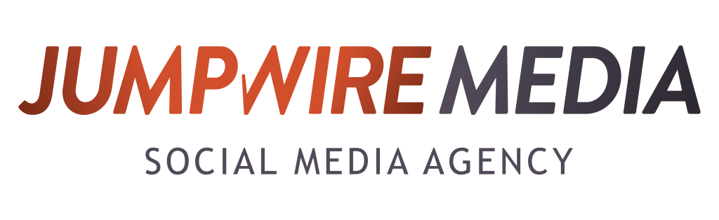 Jumpwire Media