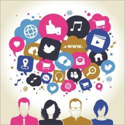 socialStuff.jpg