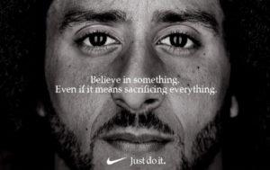 Kaepernick-Nike-Ad-sg-img-300x189.jpg