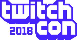 twitchcon-2018-300x156.jpg