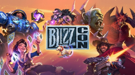 blizzcon-kick-off-show-roundup-6-1.jpg