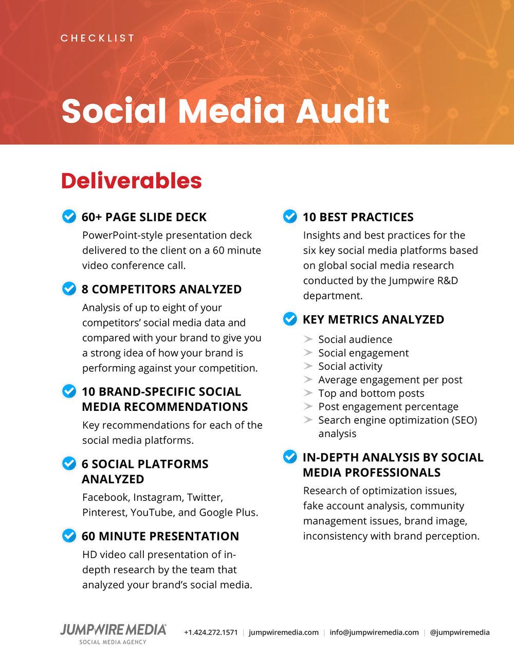 Jumpwire Social Audit Detail 2018-3.jpg