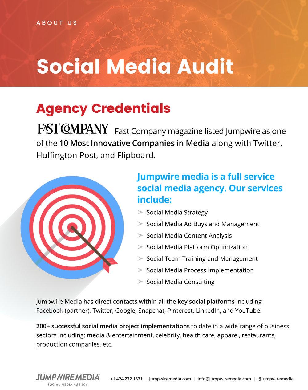 Jumpwire Social Audit Detail 2018-4.jpg
