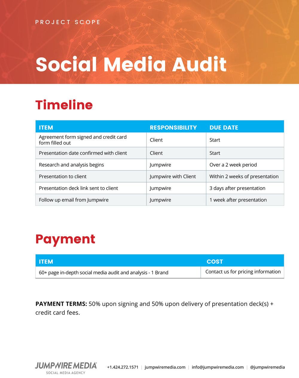 Jumpwire Social Audit Detail 2018-6.jpg