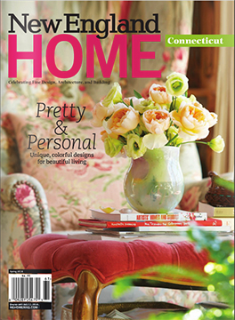 NewEnglandHomeMay16COVER.jpg