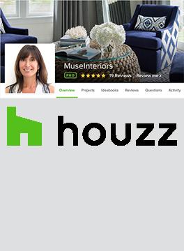 HouzzCover.jpg