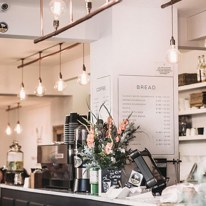 Playa_District_Lifestyle_Cafe.jpg