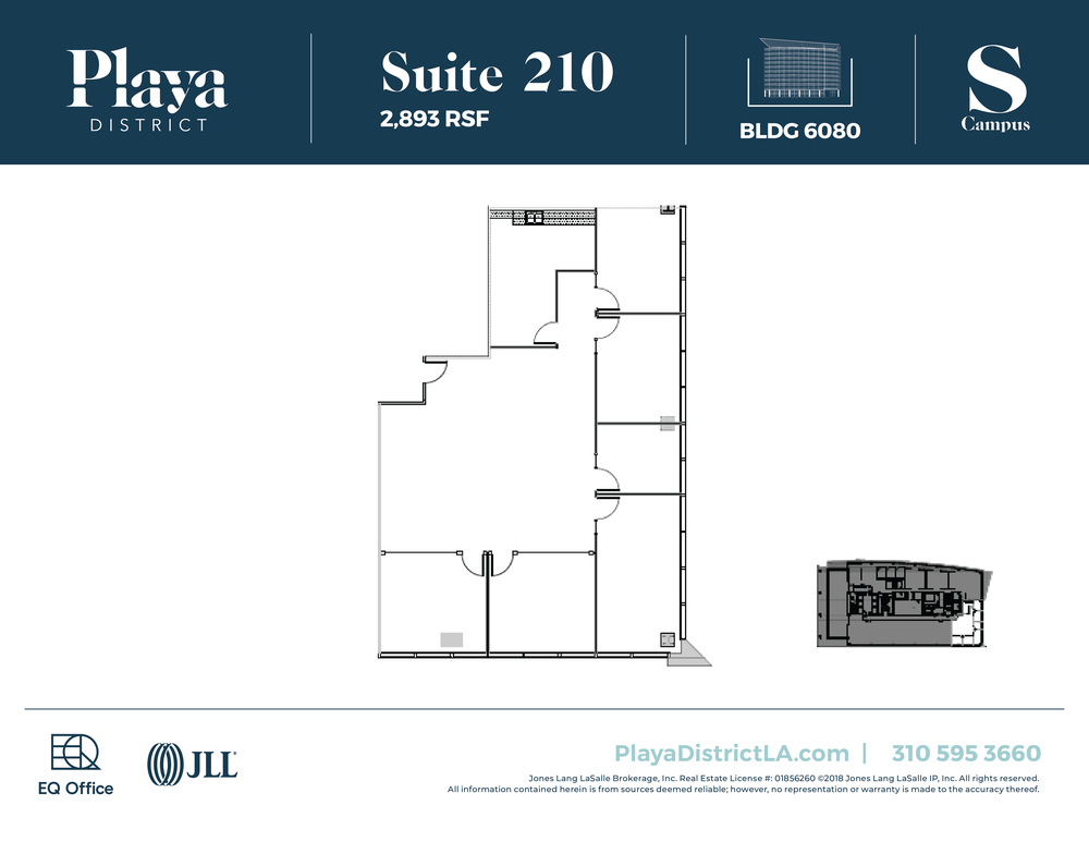 6080_Center Drive-02.png
