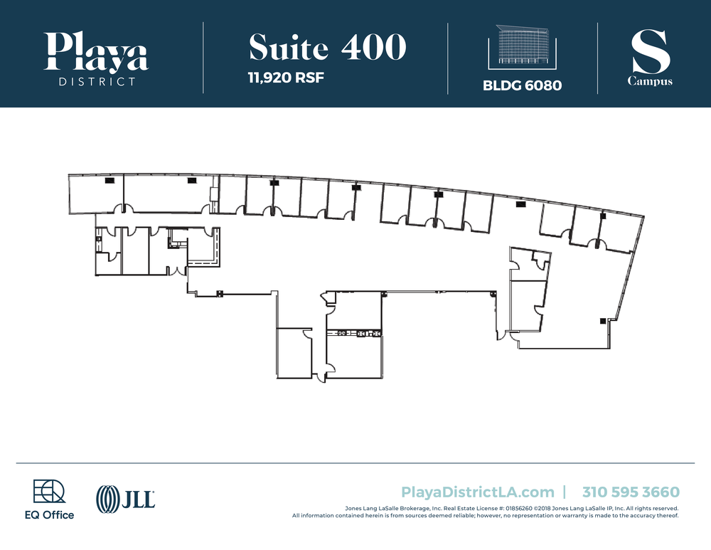 6080_Center Drive-03.png
