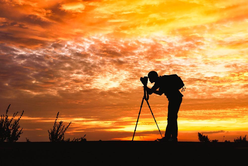 Photog silhouette.jpg