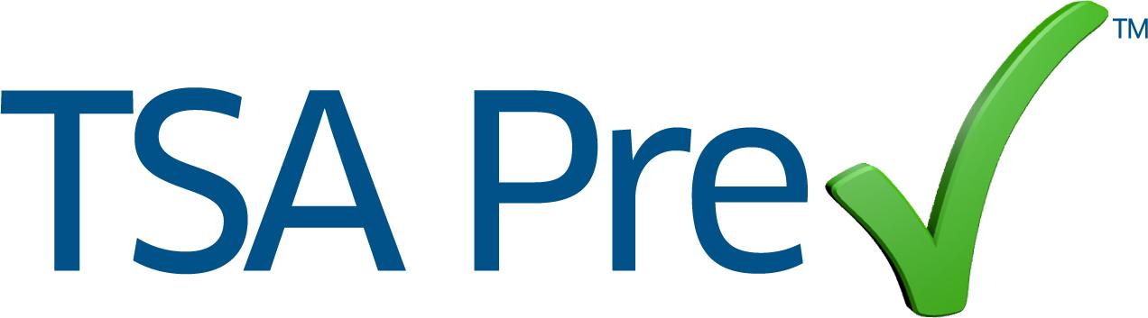 Precheck-logo-TM