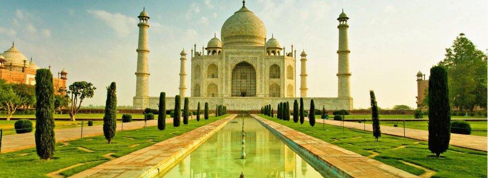 Taj-mahal-india-taj-mahal-720x1280.jpg