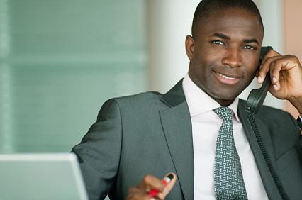 Black-Business-Man.jpg