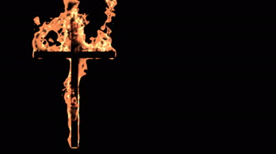 stock-footage-burning-cross-a-cross-bursts-into-flames-on-a-black-background.jpg