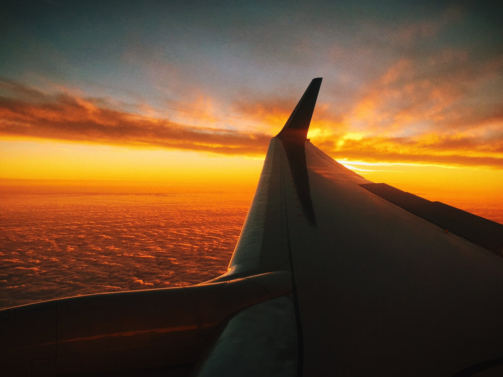 flight-sunset-red-clouds.jpg