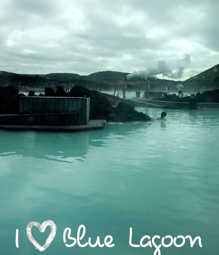 Blue Lagoon Ultimate Travel Guide to Iceland What to Do in Iceland