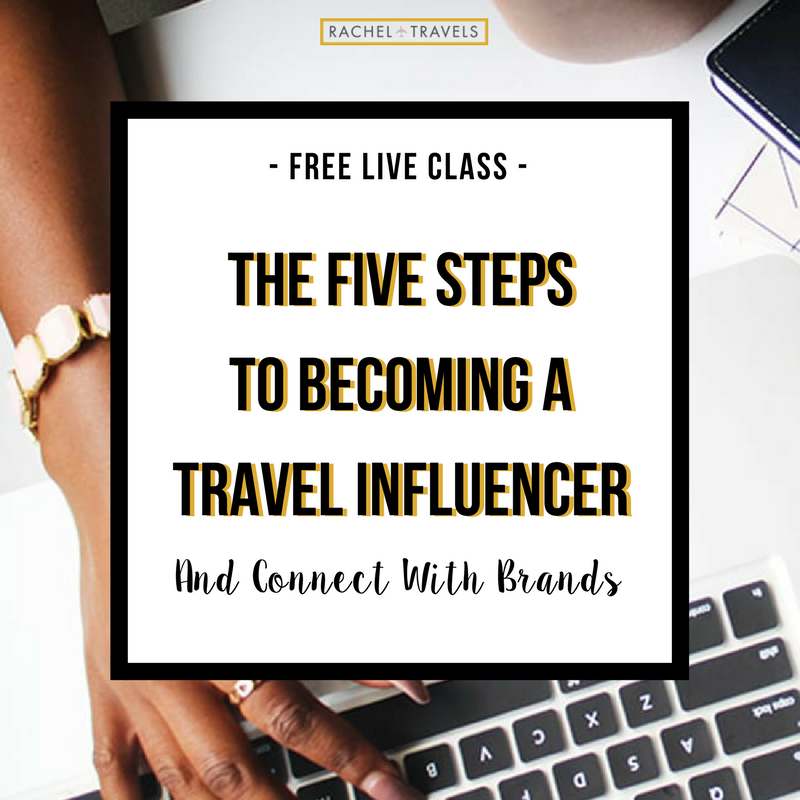 Free-Class-SM-5-Steps-to-Influencer.png