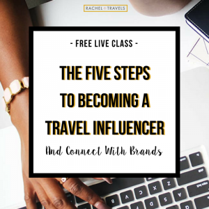 Free-Class-SM-5-Steps-to-Influencer-300x300.png