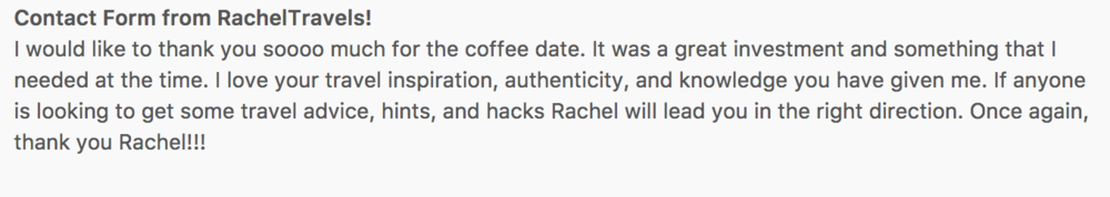 Coffee Date Testimonial (1).png