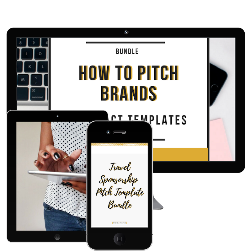 How To Pitch Brand Bundle Limited Offer - RachelTravels.com.png
