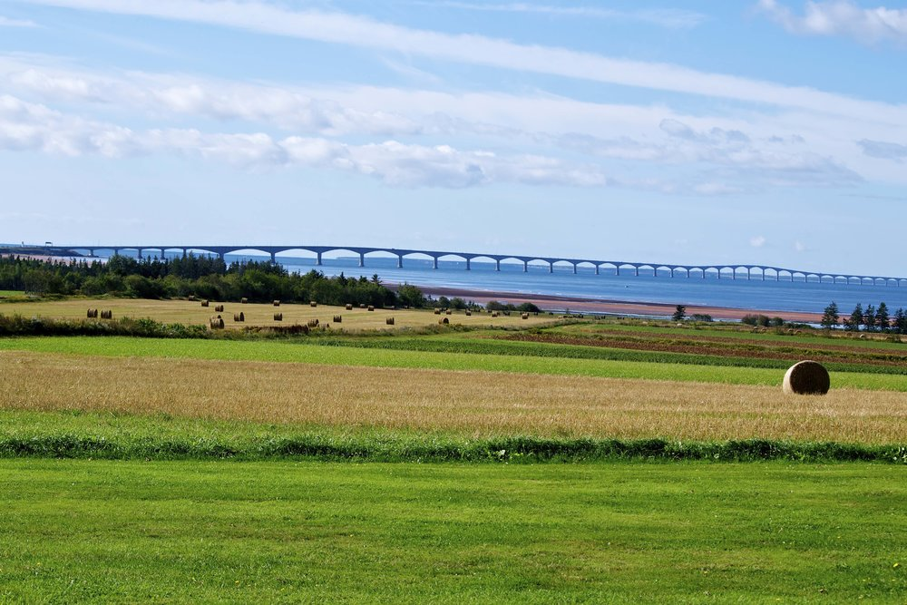 PEI Bridge.jpg