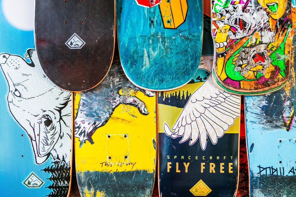 Electric_Coffin_Skateboard.jpg
