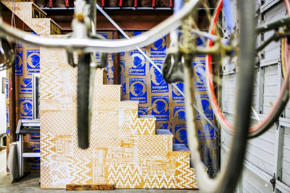 Electric_Coffin_Bikes.jpg