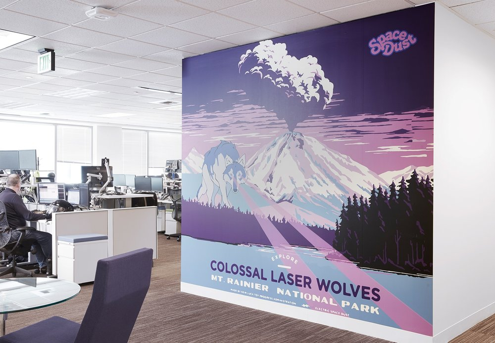 electric-coffin-expedia-painting-wolf-mt-rainier