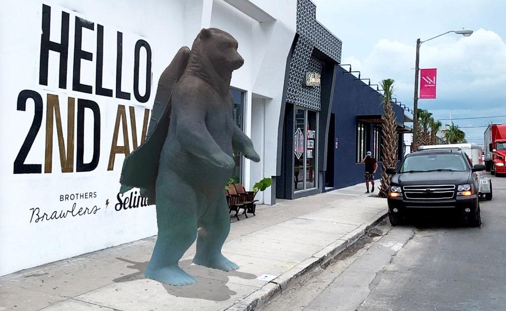 ElectricCoffin_augmented_bear_sculpture.jpg