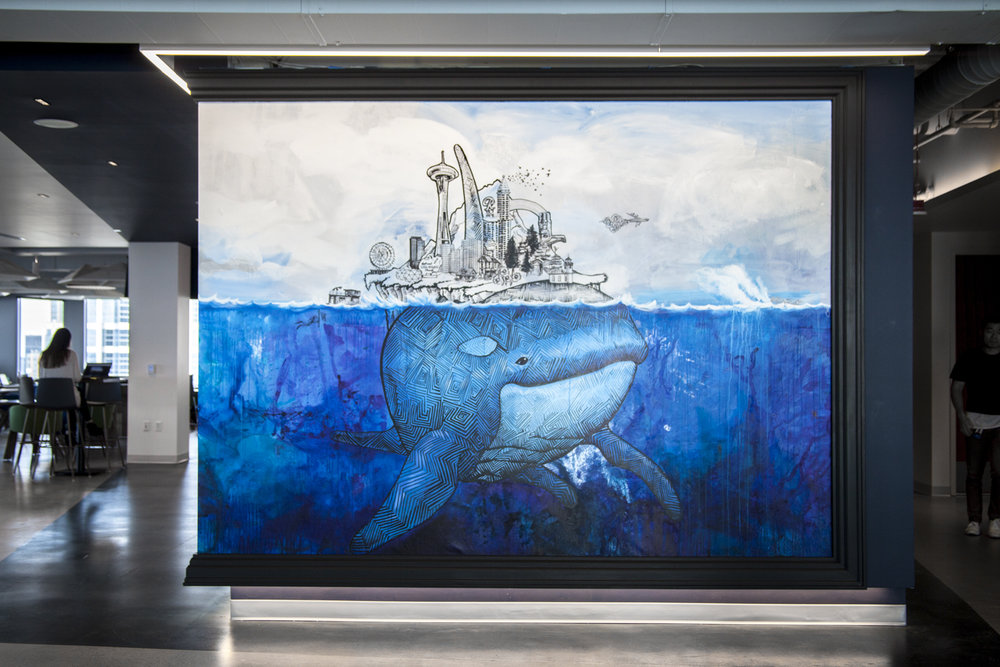 whale_mural_front_electriccoffin